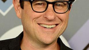 J.J. Abrams rendezi a legújabb Star Wars-epizódot