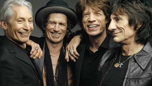 Stones-slágerekről nevezik el az utcákat Mick Jagger szülővárosában