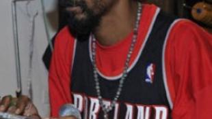 Snoop még Dogg lesz következő budapesti fellépésén
