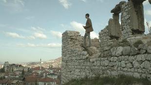 Szarajevó hídjai a filmvásznon
