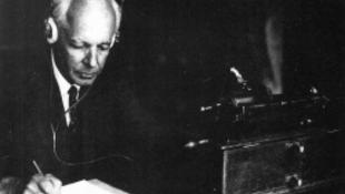 Hat Bartók-kvartett a piacon