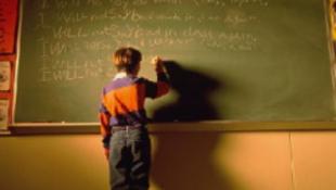 Vigyázat! A jövőben nem tanulhatsz, ha nincs nyelvvizsgád