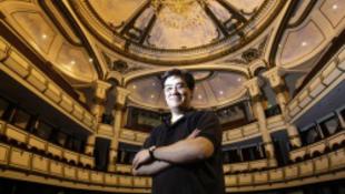 Ilyen még sosem történt: telefoncsörgés miatt megszakították koncertjüket a New York-i Filharmonikusok