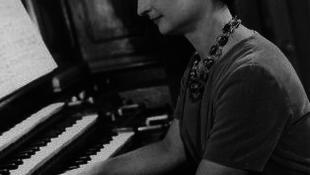 Elhunyt a francia orgonaművésznő