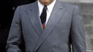 Travolta belefolyt a maffiába
