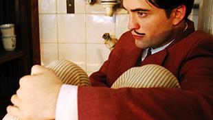 Hollywood imádja Dalít: Al Pacino is pályázik a szerepre
