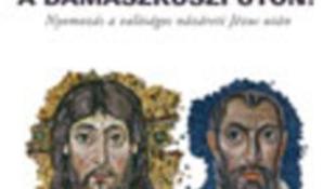 Élt-e Jézus?