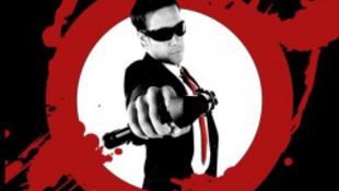 Tarantino Magyarországon