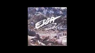 Itt a cenzúrázott Edda-dal eredetije!