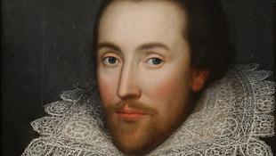 Shakespeare sem kerülhette el a 3D-t