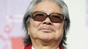 Meghalt Vakamacu Kodzsi japán filmrendező