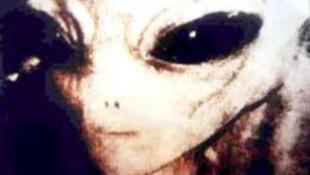 Nincs pénz E.T.-re