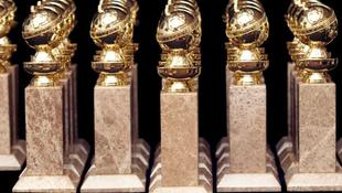 Nyíltan tiltakoznak a Golden Globe-szervezők