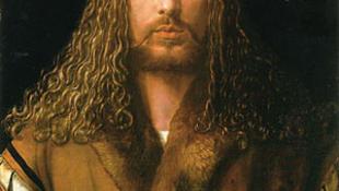 Dürer-albummal ápolják a hagyományokat
