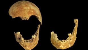 Többezer éves, kincset érő leletek kerültek felszínre