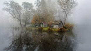 Terjed a rejtélyes magyar fotó