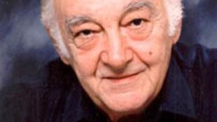 80 éves lenne Sinkovits Imre