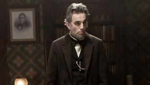 A Lincoln a kritikusokat is behálózta