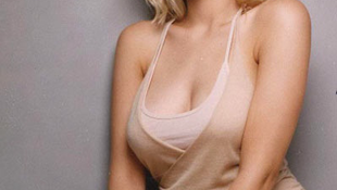 Scarlett Johansson hozzáment Ryan Reynoldshoz