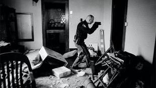 A gazdasági válság hatását tükröző kép nyerte a World Press Photo fődíját