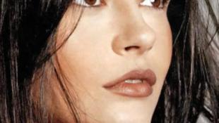 Cathrine  Zeta-Jones megbolondult?
