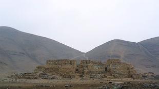 5000 éves kincs a főváros lábánál