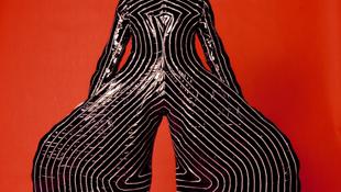 David Bowie retrospektív kiállítás nyílik
