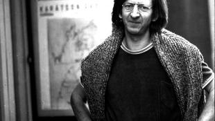 Gyász: újabb Kossuth-díjast vesztettük el