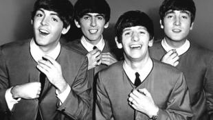 Túl sziruposra sikerült a Beatles búcsúja?