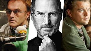 Váratlan fordulatok a Steve Jobs-film körül