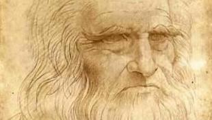 490 éve halt meg minden idők legsokoldalúbb zsenije