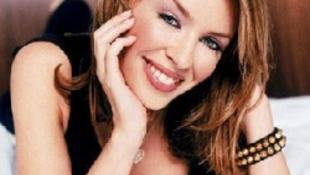 Nem lehet gyereke a legszebb énekesnőnek