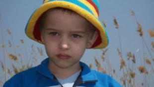 A magyar csodagyerek csak hétéves