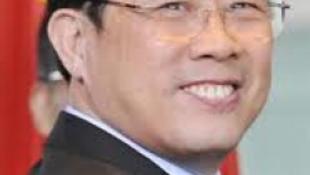 Kínai politikai reform a milliárdos megválasztása?