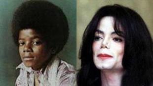 Jó nagy nyúlás a vadonatúj Jackson-dal – hasonlítsa össze ITT!