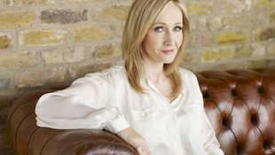 Milliókat költ Rowling politikára