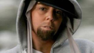 Mariah Carey nem jó nő, hanem csúnya férfi – fotóval