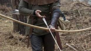 Russell Crowe kalapáccsal zúzza szét a franciák koponyáját