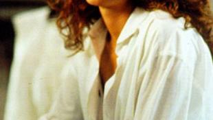 Julia Roberts a világ leggyönyörűbb embere