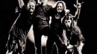 A Metallica szívatja a magyar rajongókat?