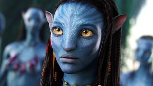 Avatar: még ennyit várhatunk a folytatásra