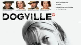 Nicole Kidman szelleme a budapesti Bárkába érkezett