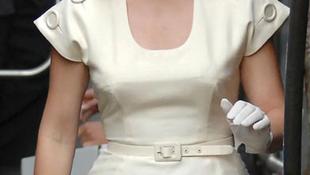 Kate Winsletet megszólták a méretei miatt
