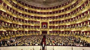 Magyarországon is élőben közvetítik a Scala évadnyitóját