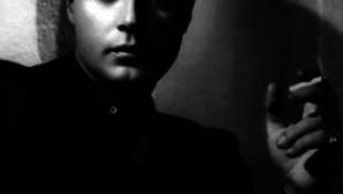 110 éve született Charles Boyer