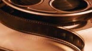 Dokumentumfilmes összefogás Csíkszeredán