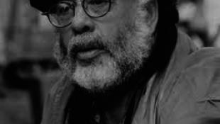 Coppola életmű-Oscart kap