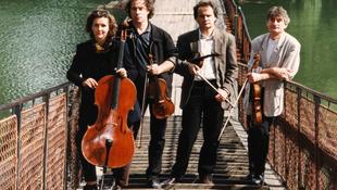 A New York Times méltatta a magyar zenekart