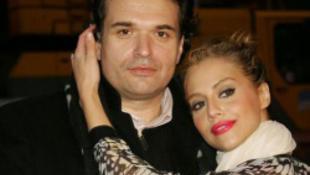 Holtan találták Brittany Murphy férjét