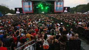 Magyar fesztiválok Európa legjobbjai között